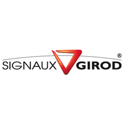 SIGNAUX GIROD SERVICES ROUTIERS